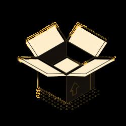 box2-icon