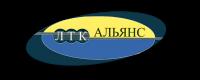 logo-ltk-alliance-02